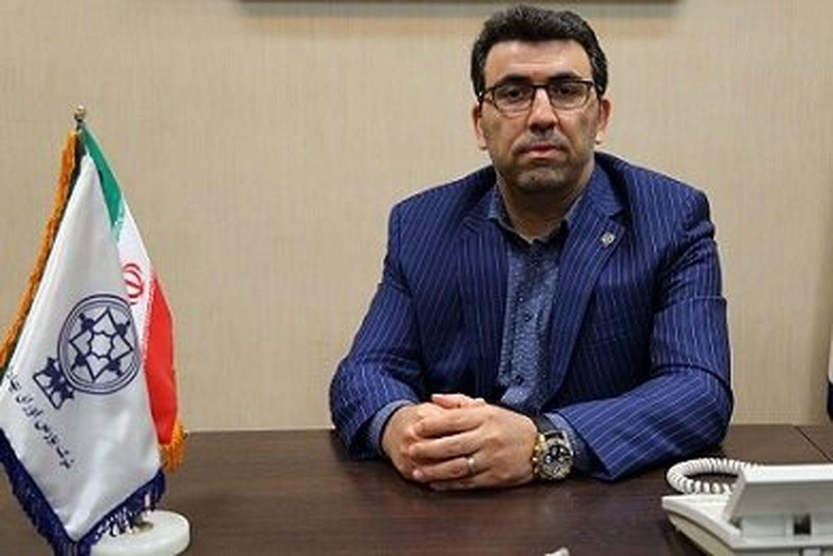 پذیرش بیش از ۶۰ شرکت در بورس تهران