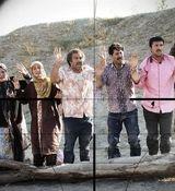 ساعت و زمان پخش سریال پایتخت 5 برای تعطیلات 6 روزه