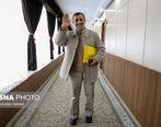 ناگفته های احمدی نژآد فاش می شود + جزئیات