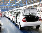 سودهای بادآورده در بازار خودرو، عامل آشفتگی بازار