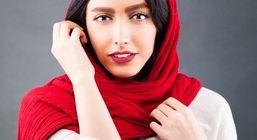 ساناز طاری مجری برنامه جنجالی زنان آزار دیده شد + فیلم دیده نشده