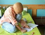 شایعترین سرطانها که گریبان گیر کودکان میشود