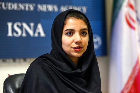 ملیپوش ایرانی در انتظار ویزای انگلیس