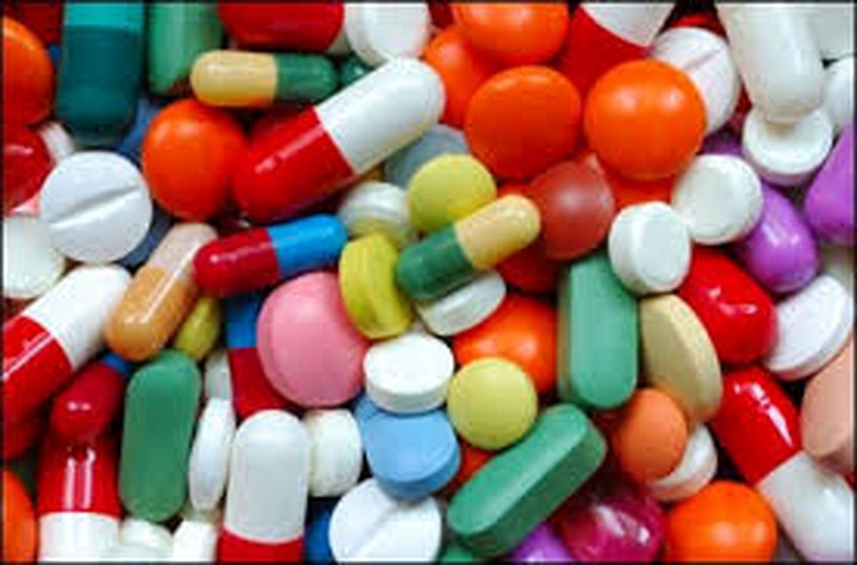 مصرف بیش از اندازه کدام آنتی بیوتیک ها خطرناک است؟