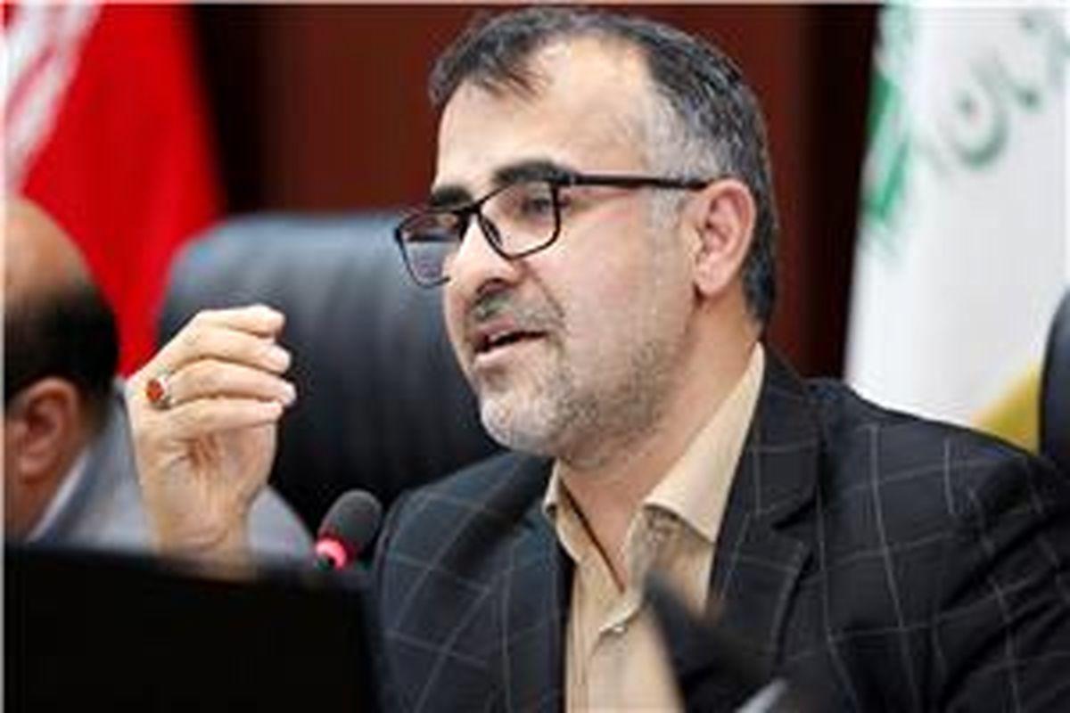 سامانه ثبت الکترونیکی شکایت به شورای عالی مالیاتی راه اندازی شد