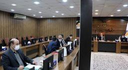 پیوند دانشگاه و صنعت در منطقه آزاد قشم یک ضرورت است
