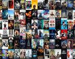 سایت های دانلود فیلم و سریال به طور ناگهانی فیلتر شدند