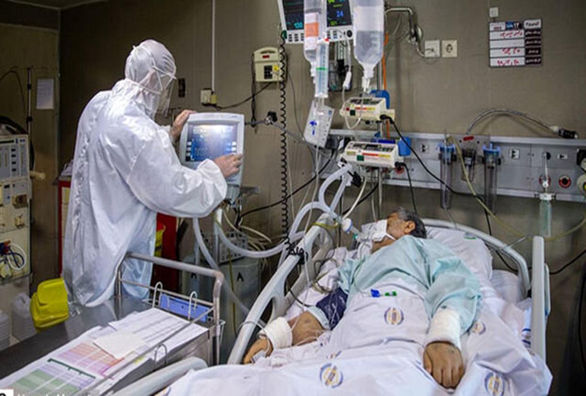 مرگ ۹ بیمار در بیمارستان ولیعصر در اثر قطع برق!