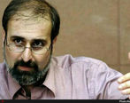 احمدی نژاد محبوبیت 80 درصدی دارد