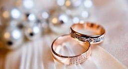 شروع ثبت نام وام ازدواج ۲۵ میلیونی + آدرس سایت