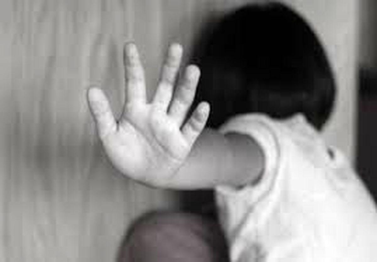 کودک 10 ساله مشهدی بر اثر کودک آزاری فوت کرد + جزئیات