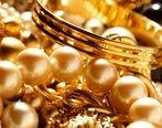طلای هند پیشرو در تقاضا