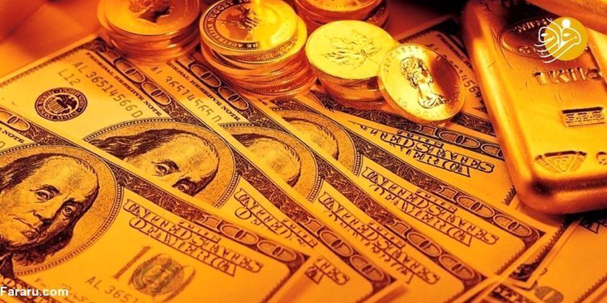 سکه قله ۱۲ میلیونی را فتح کرد