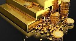 قیمت سکه و طلا در 11 فروردین