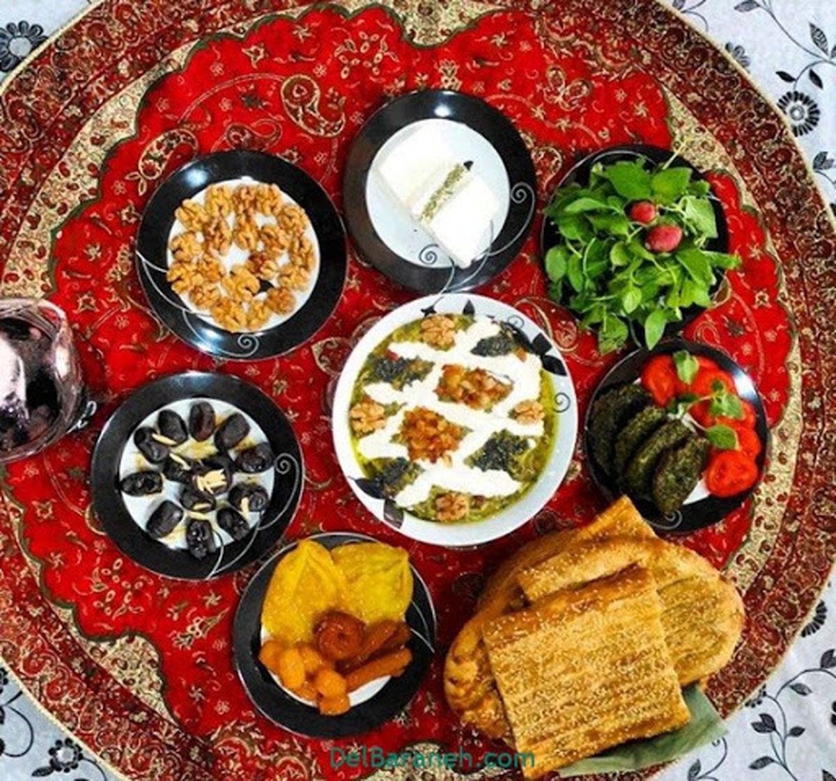 ماه رمضان | توصیه های پزشکی برای ماه رمضان