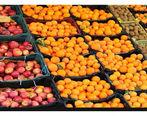 سوءاستفاه از کرونا برای بالا بردن قیمت میوه