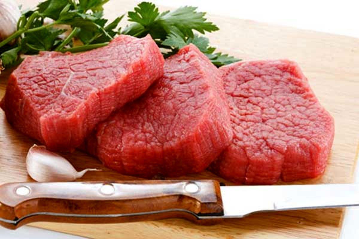 با چه گوشت هایی چه غذاهایی درست کنیم؟