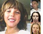 تجاوز جنسی ناپدری به دختر خردسال / مادر دستور داد! + عکس
