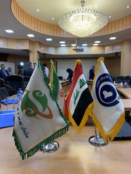 تفاهم نامه همکاری میان کمیسیون اوراق بهادار عراق و سازمان بورس ایران امضا شد