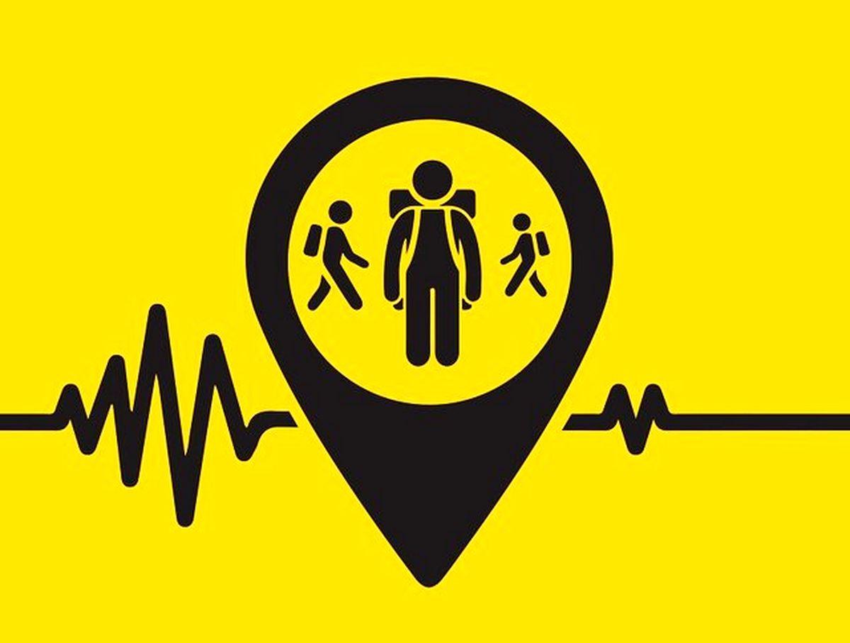 همه چیز درباره نقاط امن تهران در هنگام وقوع زلزله