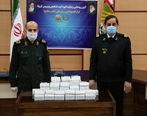 تولید انبوه کیت تشخیص کرونا در وزارت دفاع
