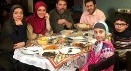 ساعت و زمان پخش سریال دختر گمشده از شبکه تماشا