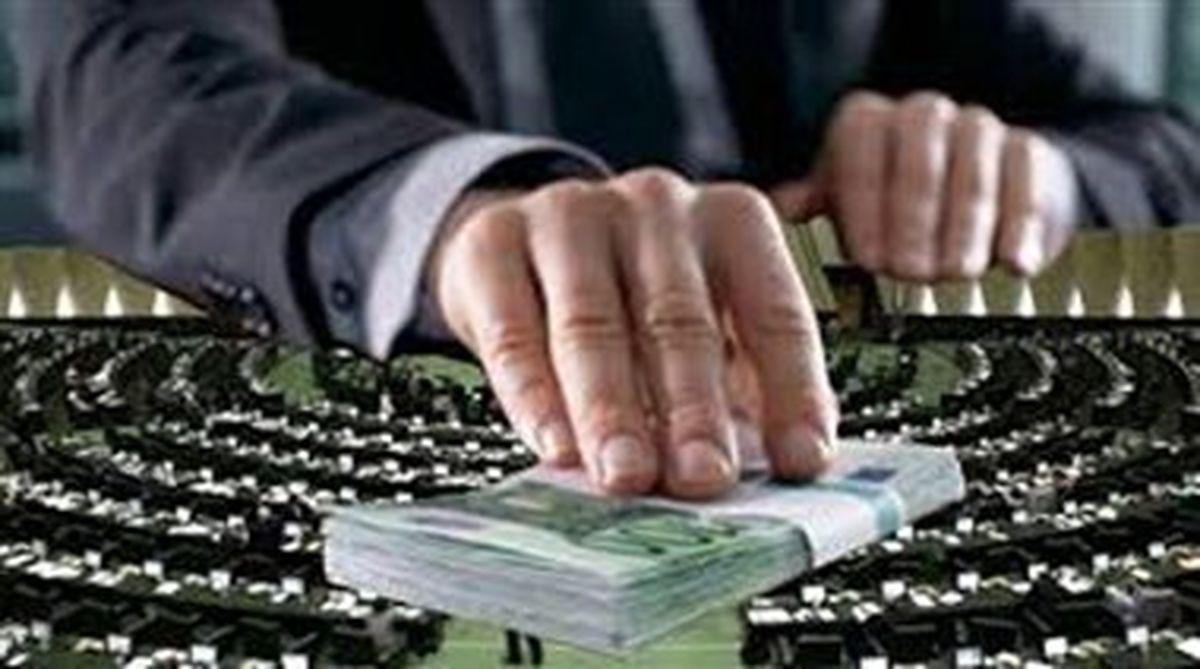 همصدایی مجلس و دولت در شفاف شدن هزینههای انتخاباتی کاندیداها