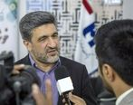 بانک صادرات ایران 30 هزار میلیارد تومان معامله در عملیات بازار باز داشته است