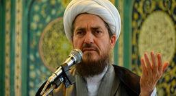 بازداشت عباس تبریزیان صحت ندارد