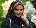 حاشیه های حافظ خوانی بهاره رهنما و سروش صحت در شب یلدا