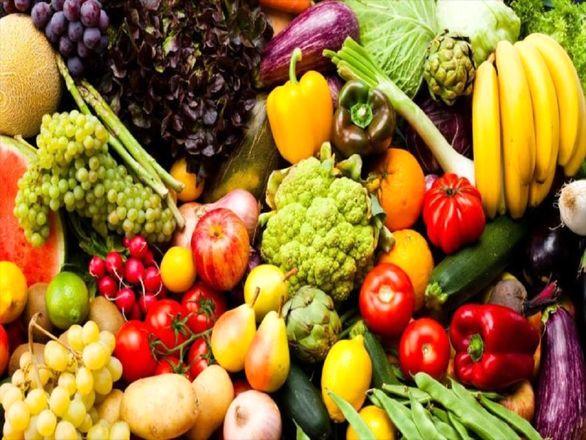 ویروس کرونا| کدام مواد غذایی برای تقویت سیستم ایمنی بدن مفیدند؟