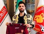 اعتراض شاهین شهرداری بوشهر به حضور ۲ بازیکن غیرقانونی شهر خودرو