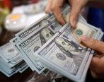 اخرین قیمت دلار و یورو و پوند در بازار امروز یکشنبه 27 مرداد + جدول
