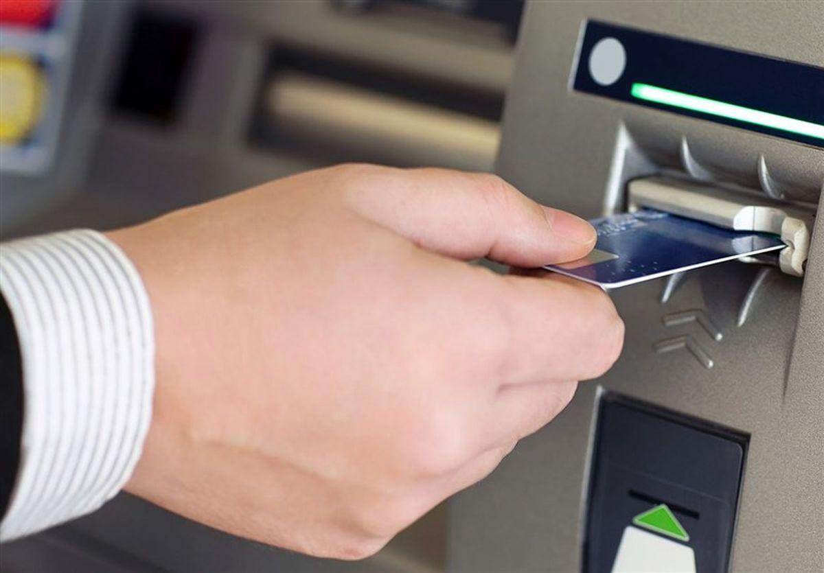 کارتهای بانکی ایران به شبکه بانکی روسیه متصل میشوند + جزئیات