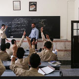 چرا فرهنگیان و معلمان همیشه شاکی هستند؟