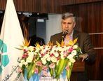 بهرهگیری از ظرفیت مناسب بانک توسعه تعاون منجربه توسعه بخش تعاون خواهد شد