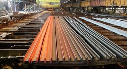ردپای واسطهها در افزایش ضرایب قیمتی زنجیره فولاد