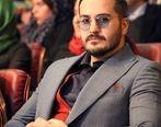 بیوگرافی میلاد کی مرام بازیگر سریال ممنوعه + تصاویر دیدنی