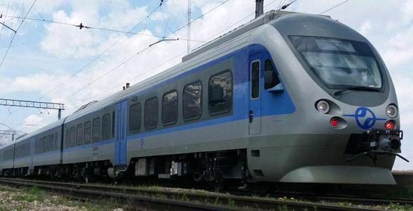 پیش فروش بلیط قطارهای نوروزی آغاز شد
