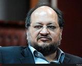 درخواست عجیب از وزیر کار برای صدور حکم رئیس سازمان تامین اجتماعی