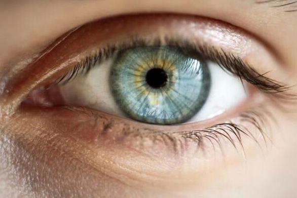 چگونه با پروتئین بیماری های چشم را درمان کنیم ؟