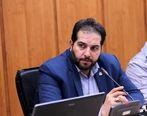 محمدرضا رئیسی سرپرست اداره کل فرهنگی و اجتماعی شورای عالی استانها شد