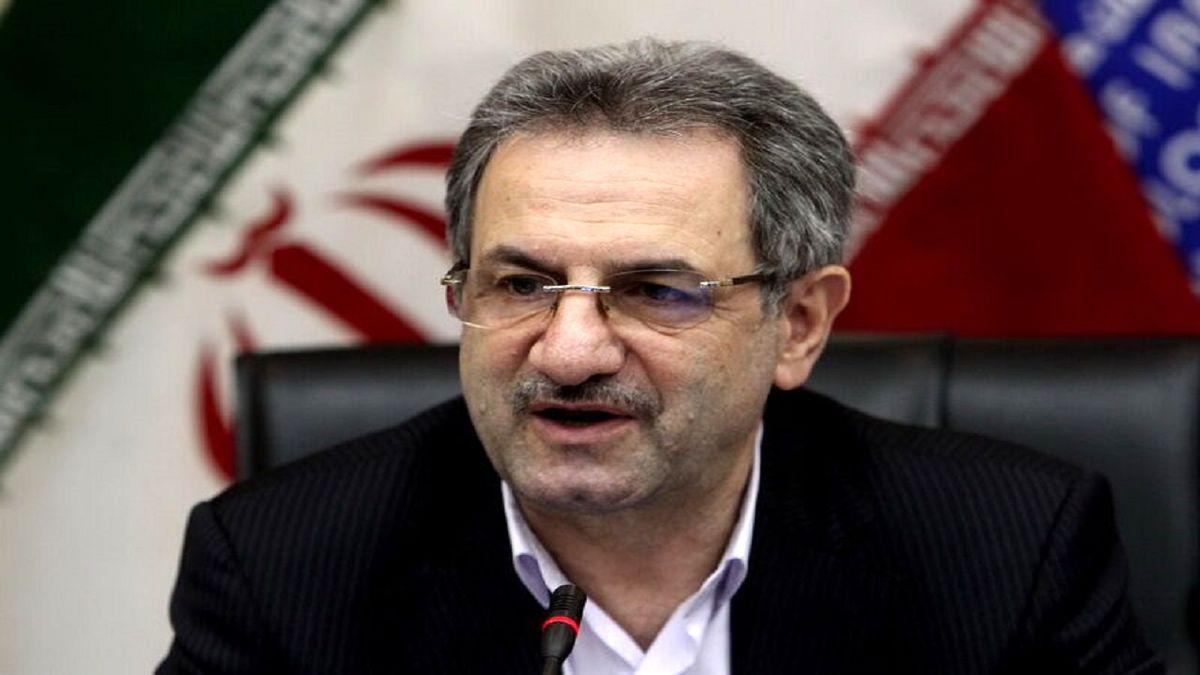 بیکاری در استان تهران 2 درصد کاهش یافت