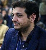 توئیت عجیب رائفیپور درباره ورود کرونا به ایران + عکس