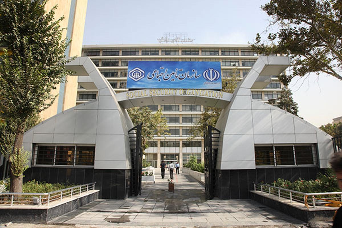 ضوابط بیمه نیروی کار ایرانی اعزامی به خارج از کشور مشخص شد