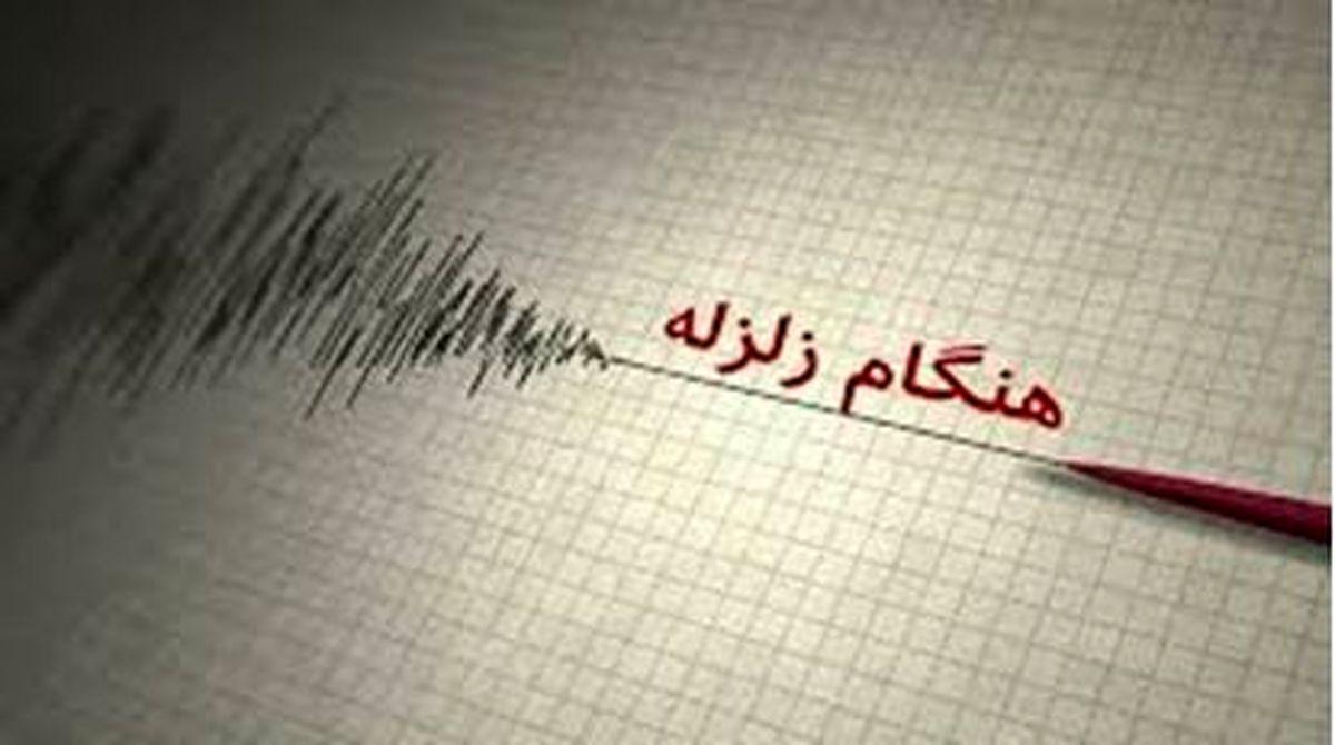 رعایت توصیه ها و هشدارهای ایمنی در هنگام زلزله