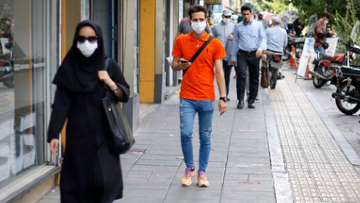 درخواست تعطیلی فوری برای تهران