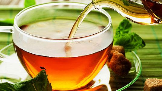 چه کسانی نباید چای بنوشند؟
