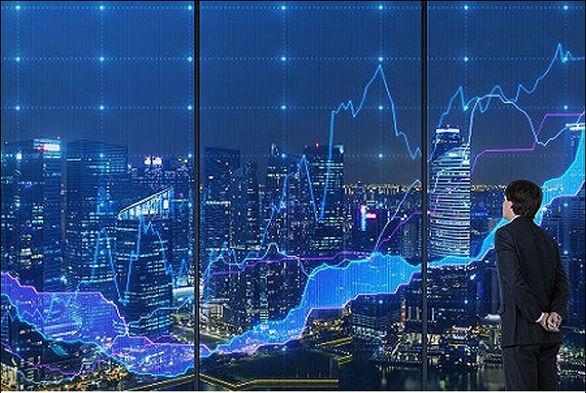 رشد مثبت شاخصهای بورس و فرابورس با نگاهی به بازارهای جهانی