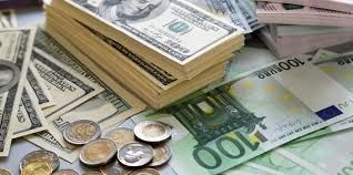 پیش بینی دلار 8 هزار تومانی +جزئیات
